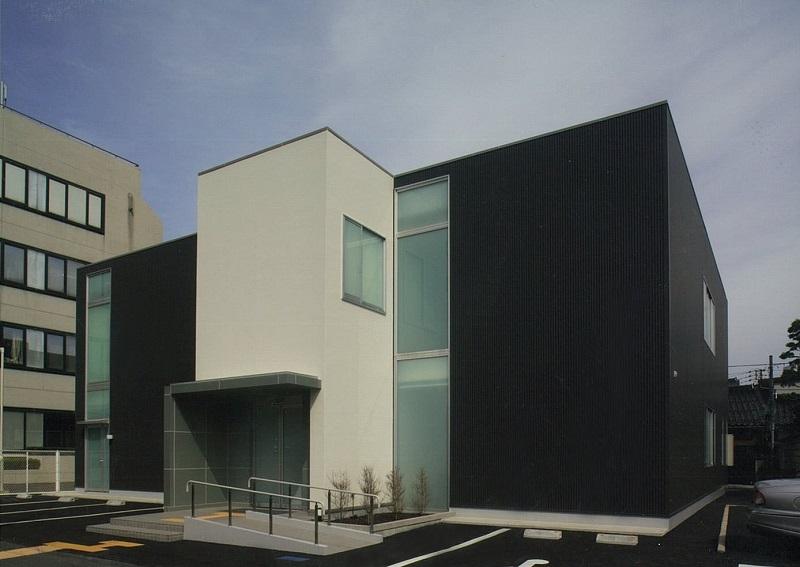 視覚障がい者情報提供施設 ライトハウスライブラリー